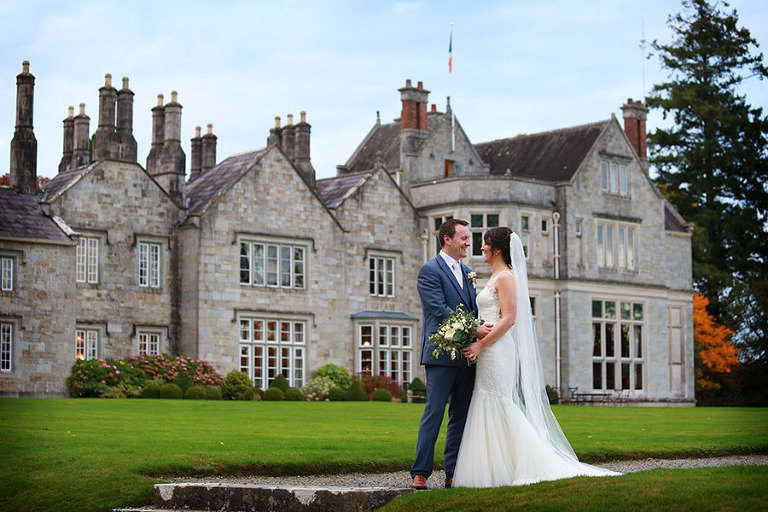 lough rynn wedding photography