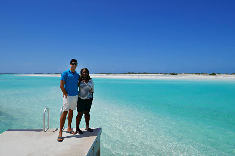 wedding photography exuma