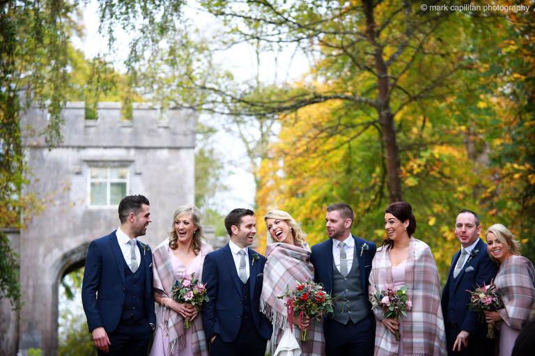 wedding photographer ireland guide