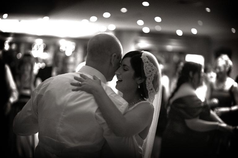 wedding photographer sligo bestofdecade