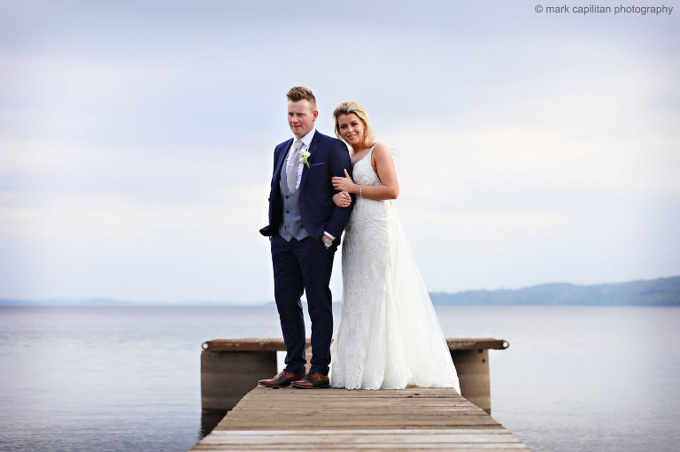 wedding photographer covid19