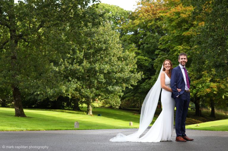 wedding photographer kilshanehouse