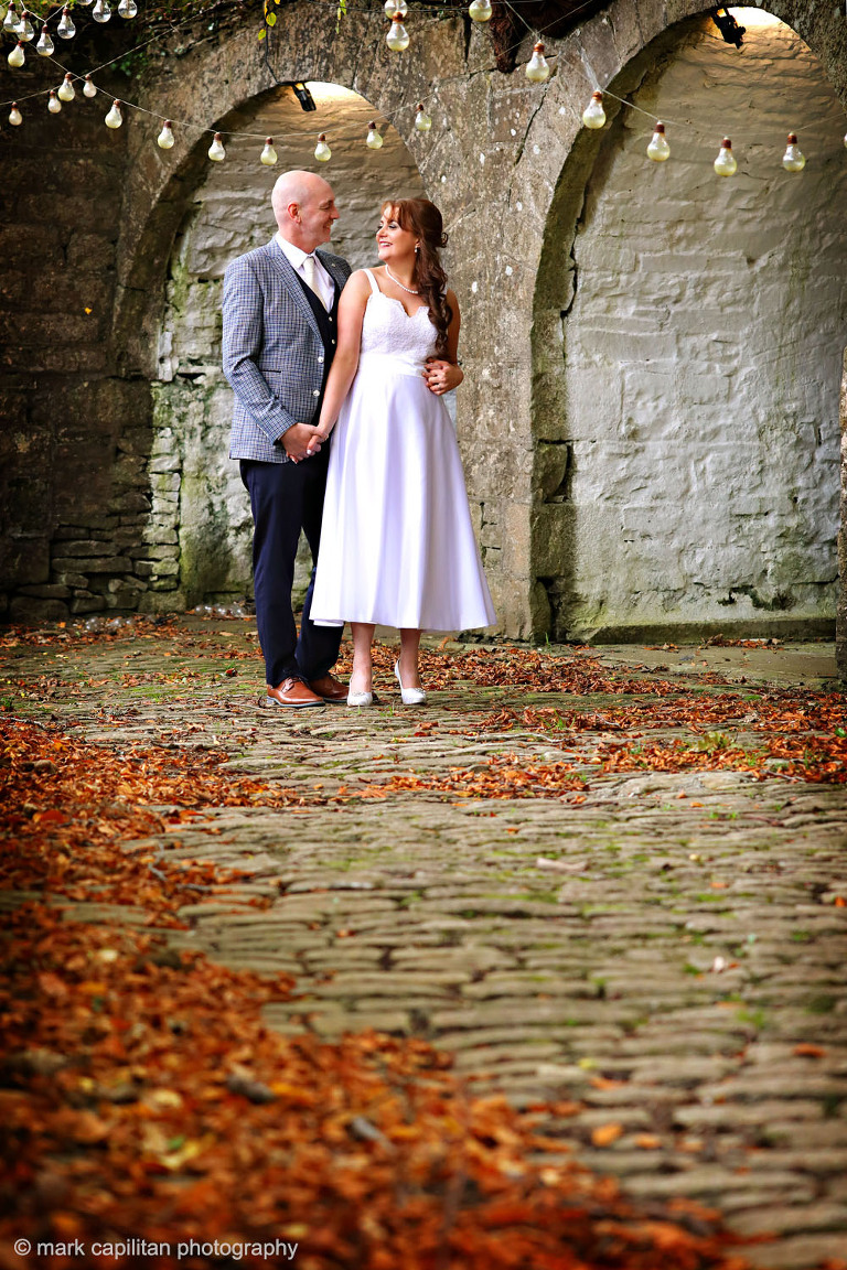 wedding photographer kilronan