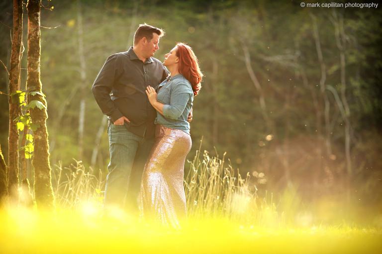 wedding photographer cong