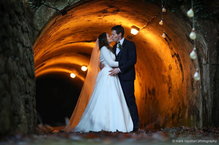 wedding photographer kilronancastle
