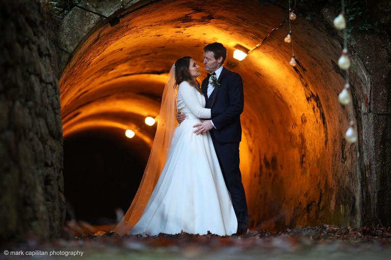 wedding photographer sligo strandhill