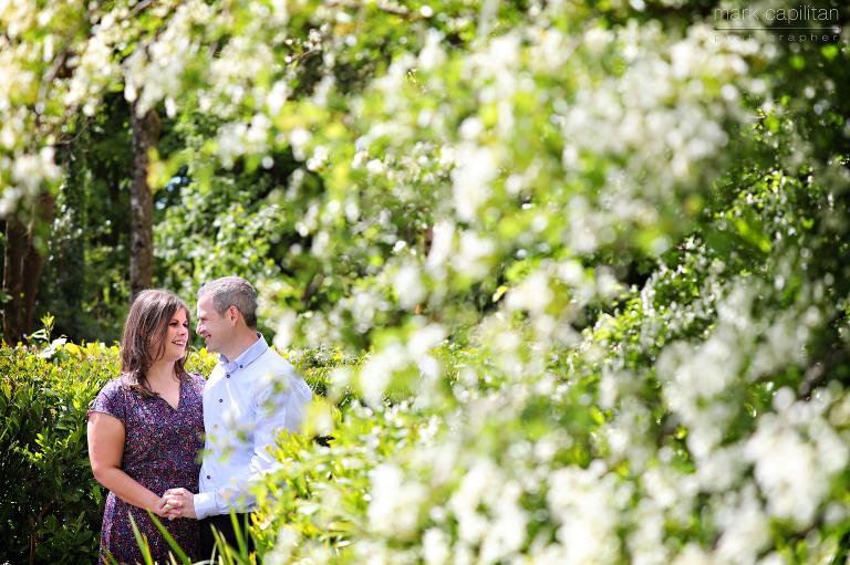 wedding photographer castlebar