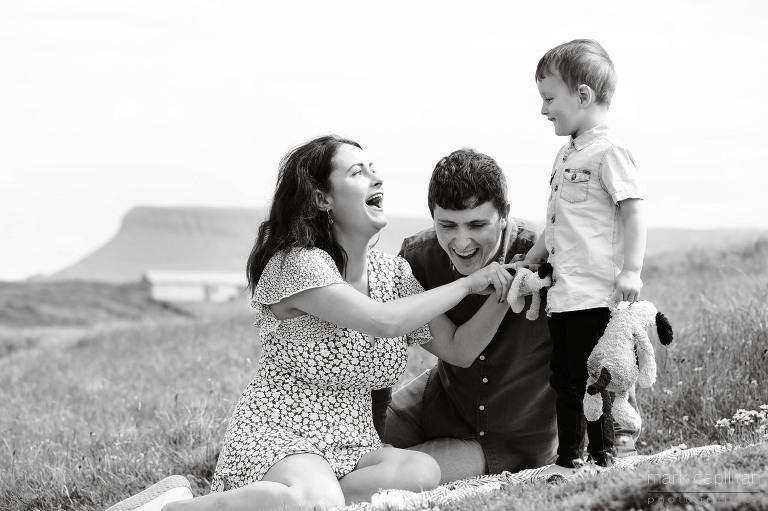 wedding photographer rosses point