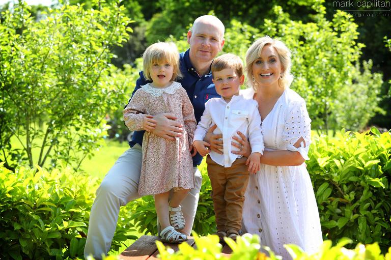 family photographer sligo