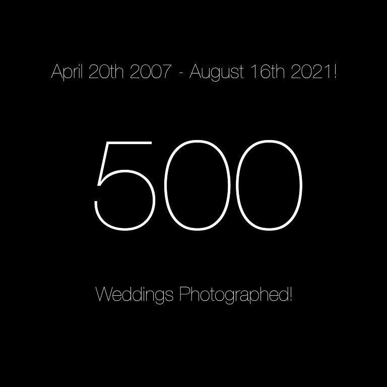 wedding photographer strandhill sligo